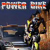 Power Bike