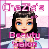 Chazie Hair Salon