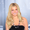 Jessica Simpson Styling Game