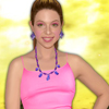 Michelle Trachtenberg Celebrity Makeover