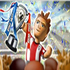 AnimationFootballQuiz