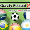 Gravity Football 2: World Cup 2010 South Africa