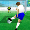 Penalty Kick Match