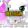 Bee Jigsaw : My Pony