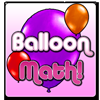 Balloon Math!
