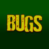 Bugs Game