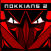 The Nokkians 2