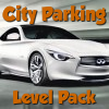City Parking Level Pack