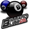Billiard Blitz: Pool Skool