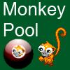 Goosy Monkey Pool