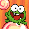 Frog Love Candy