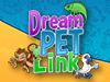 Dream Pet Link