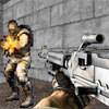 Super Sergeant Shooter 3 Level Pack